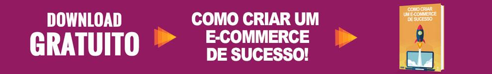 criar um ecommerce
